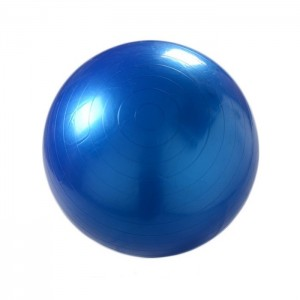 DY-GB-073 - Minge Yoga 3 Kg.