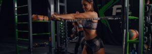 aparate-aparatura-fitness